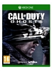 Cheap Prices: Best Price for Call of Duty Ghosts XBox One