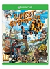 Sunset Overdrive - from £6.99
