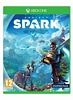 Project Spark - from £6.25