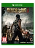 Cheap Prices: Best Price for Dead Rising 3 XBox One