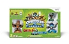 Cheap Prices: Best Price for Skylanders Swap Force Starter Pack Nintendo Wii