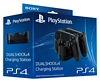 Cheap Prices: Best Price for Sony PlayStation DualShock 4 Charging Station PlayStation 4