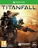 Titanfall - from £5.99