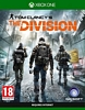 Cheap Prices: Best Price for Tom Clancys The Division XBox One