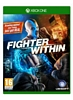 Fighter Within Kinect required - from £5.55