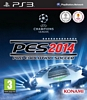 PES 2014 - from £2.2