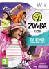 Cheap Prices: Best Price for Zumba Kids Nintendo Wii
