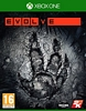 Evolve - from £5.28