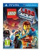 Cheap Prices: Best Price for The LEGO Movie Videogame Playstation Vita PS Vita