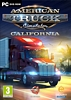 Cheap Prices: Best Price for American Truck Simulator PC