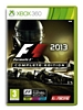 Cheap Prices: Best Price for Formula 1 2013 Complete Edition XBox 360