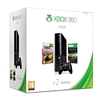 Cheap Prices: Best Price for xbox 360 250gb console plus halo 4 game of the year edition and forza horizon XBox 360
