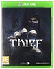 Thief Standard Edition - from £7.88