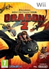 Cheap Prices: Best Price for How to Train Your Dragon 2 Nintendo Wii