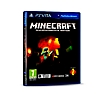 Cheap Prices: Best Price for Minecraft PS Vita