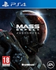 Cheap Prices: Best Price for Mass Effect Andromeda PlayStation 4