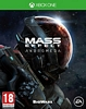 Cheap Prices: Best Price for Mass Effect Andromeda XBox One
