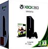 Cheap Prices: Best Price for xbox 360 500gb console with fifa 15 XBox 360