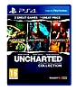 Cheap Prices: Best Price for Uncharted The Nathan Drake Collection PlayStation 4