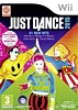 Cheap Prices: Best Price for Just Dance 2015 Nintendo Wii
