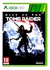 Cheap Prices: Best Price for rise of the tomb raider XBox 360