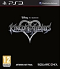 Cheap Prices: Best Price for Kingdom Hearts HD 2 5 Remix PlayStation 3