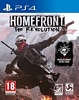 Cheap Prices: Best Price for home front the revolution PlayStation 4