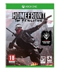 Cheap Prices: Best Price for Home Front The Revolution XBox One