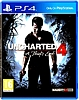 Cheap Prices: Best Price for uncharted 4 a thiefs end PlayStation 4