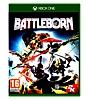 Battleborn - from £5.92