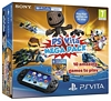 Cheap Prices: Best Price for sony playstation vita console with 10 game mega pack on 8gb memory card PS Vita
