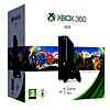 Cheap Prices: Best Price for xbox 360 4gb console with peggle 2 XBox 360