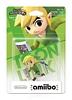 Nintendo amiibo Super Smash Bros. - Toon Link (Nintendo Wii U/3DS)