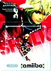 Nintendo amiibo Super Smash Bros. - Shulk (Nintendo Wii U/3DS)