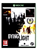 Dying Light - Be the Zombie Edition (Xbox One)