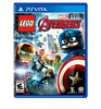 Cheap Prices: Best Price for lego marvel avengers PS Vita