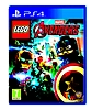 Cheap Prices: Best Price for lego marvel avengers PlayStation 4