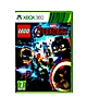Cheap Prices: Best Price for Lego Marvel Avengers XBox 360