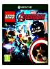 Cheap Prices: Best Price for lego marvel avengers XBox One