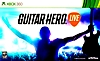 Cheap Prices: Best Price for Guitar Hero Live Bundle XBox 360