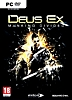 Cheap Prices: Best Price for Deus Ex Mankind Divided PC