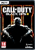 Cheap Prices: Best Price for call of duty black ops 3 PC