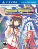 Cheap Prices: Best Price for Dungeon Travelers 2 The Royal Library and the Monst PS Vita