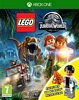 Cheap Prices: Best Price for Lego Jurassic World Inc Dr Wu Mini Figure Amazon Exclusive XBox One