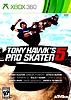 Cheap Prices: Best Price for tony hawk pro skater 5 dates tbd XBox 360