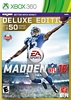 Cheap Prices: Best Price for Madden NFL 16 Deluxe Edition XBox 360