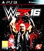 Cheap Prices: Best Price for wwe 2k16 PlayStation 3
