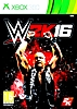 Cheap Prices: Best Price for WWE 2K16 XBox 360