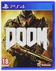 Cheap Prices: Best Price for Doom PlayStation 4