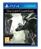 Cheap Prices: Best Price for the last guardian PlayStation 4
